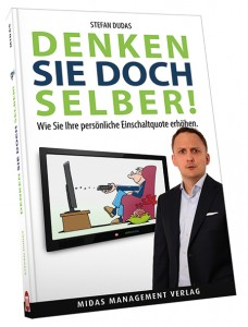 Buch_Cover_001_3D