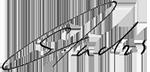 Unterschrift_SD_klein
